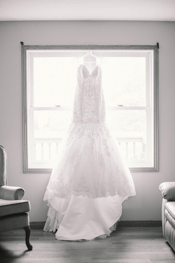 Amherst Wedding Photographer-3