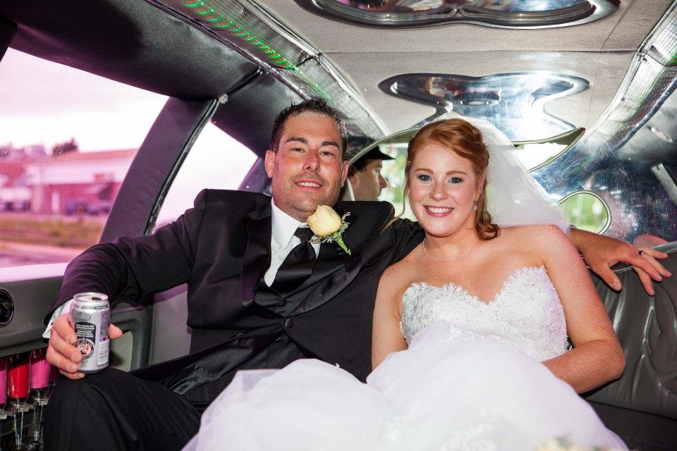 Amherst Wedding Photographer-30