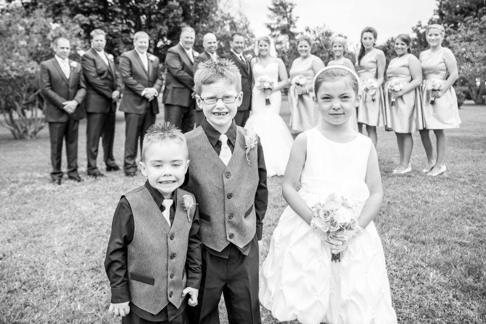 Amherst Wedding Photographer-31