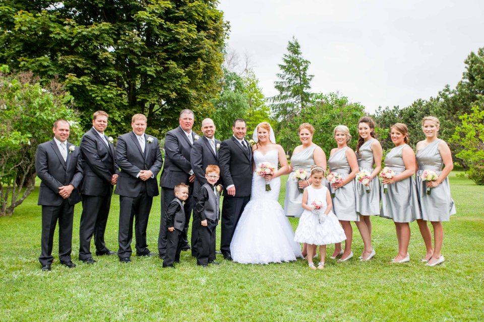 Amherst Wedding Photographer-32
