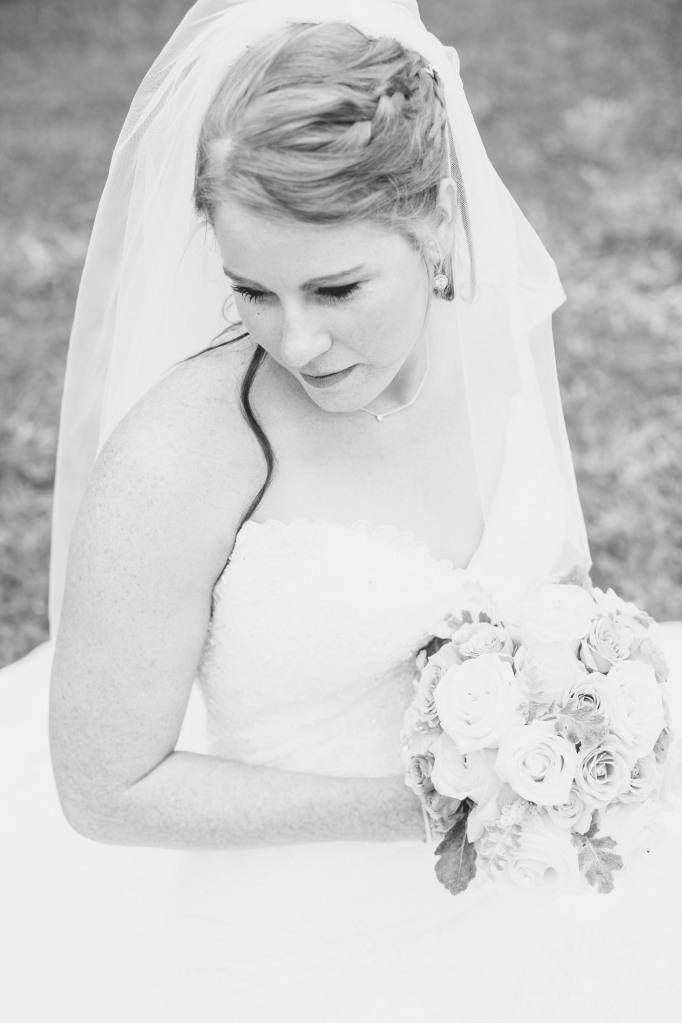 Amherst Wedding Photographer-34