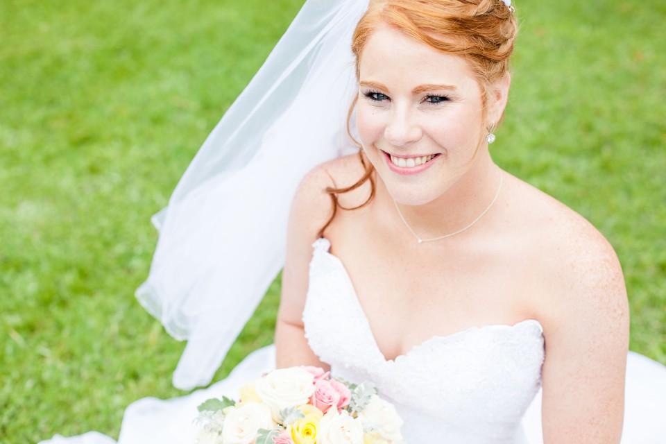 Amherst Wedding Photographer-35