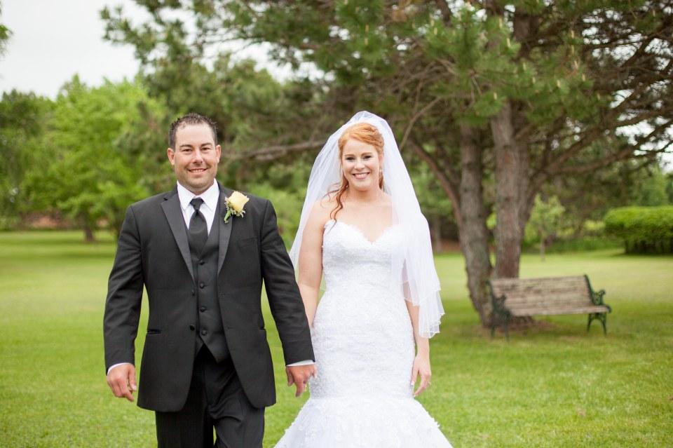 Amherst Wedding Photographer-37