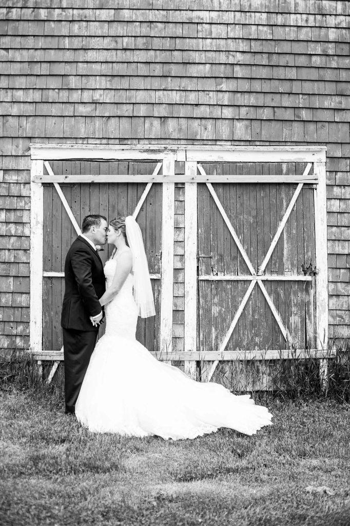 Amherst Wedding Photographer-39