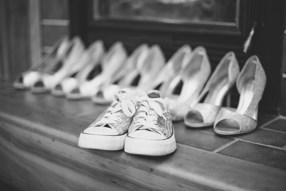Amherst Wedding Photographer-4