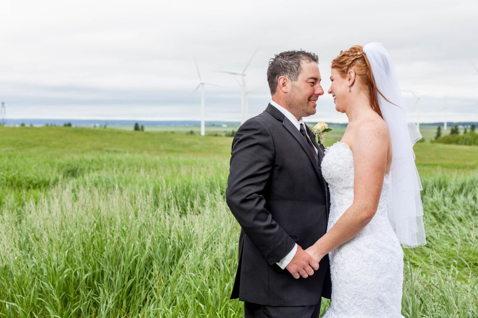 Amherst Wedding Photographer-40