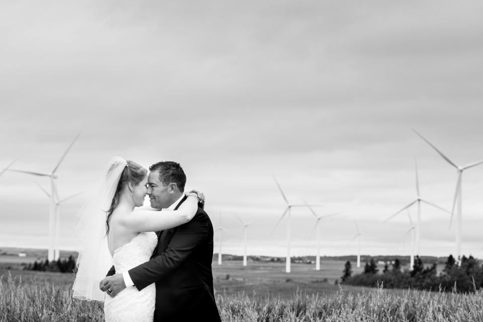 Amherst Wedding Photographer-41