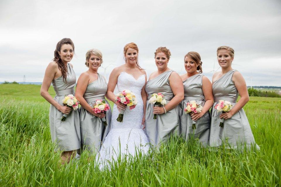 Amherst Wedding Photographer-42