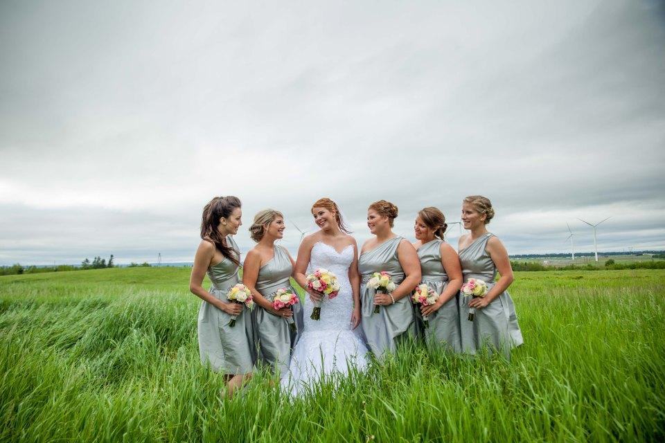 Amherst Wedding Photographer-43