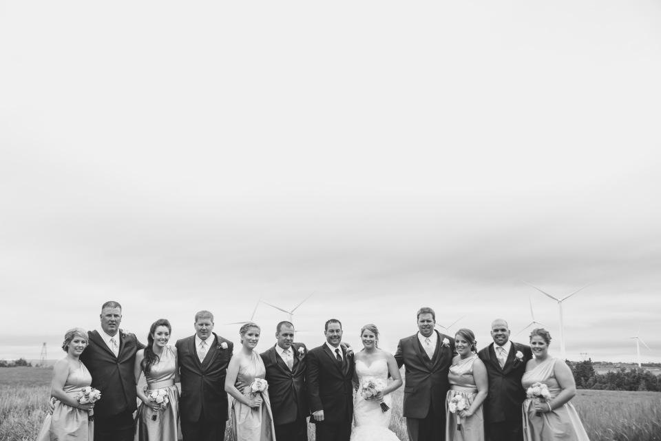 Amherst Wedding Photographer-46
