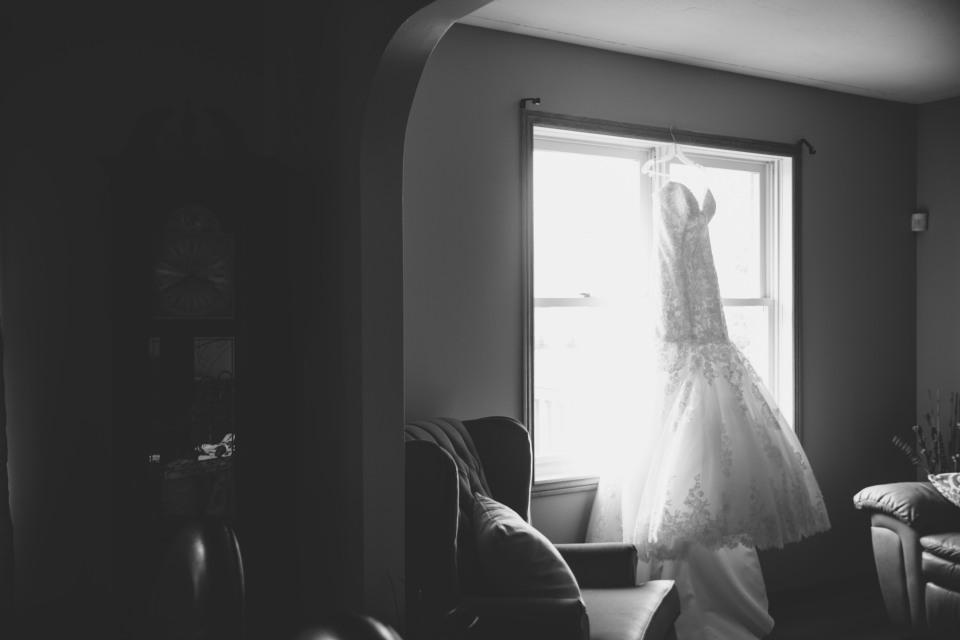 Amherst Wedding Photographer-5