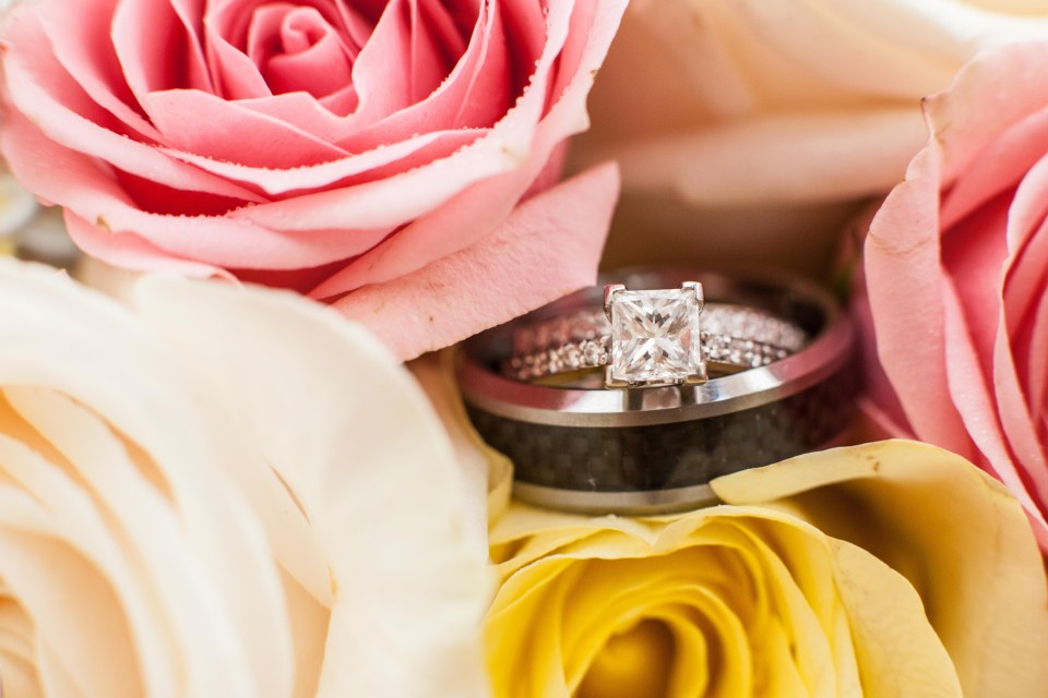 Amherst Wedding Photographer-6