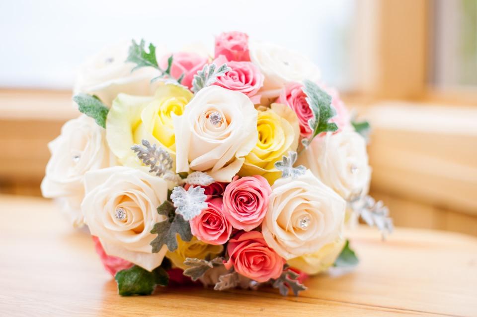 Amherst Wedding Photographer-7