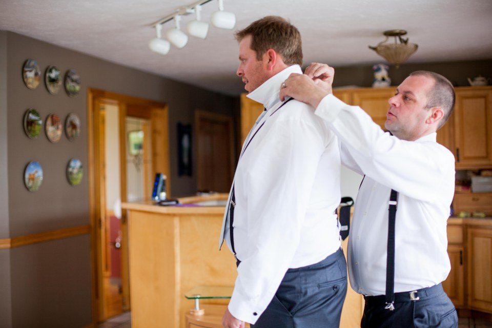 Amherst Wedding Photographer-9