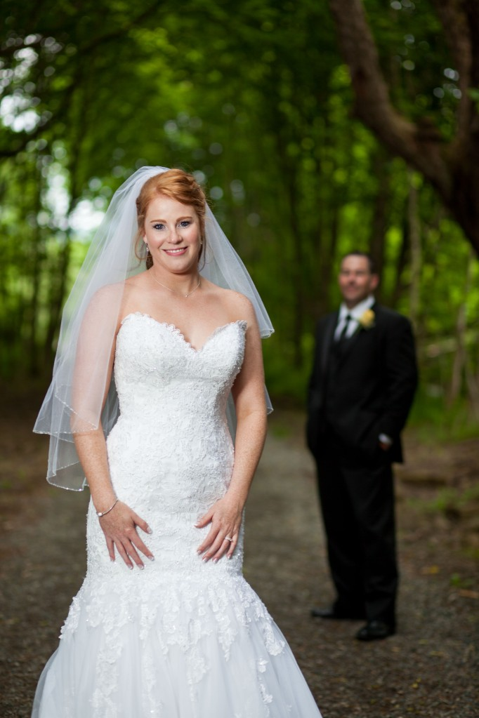 Amherst Wedding Photography-11