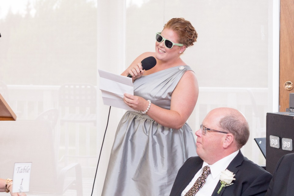 Amherst Wedding Photography-14