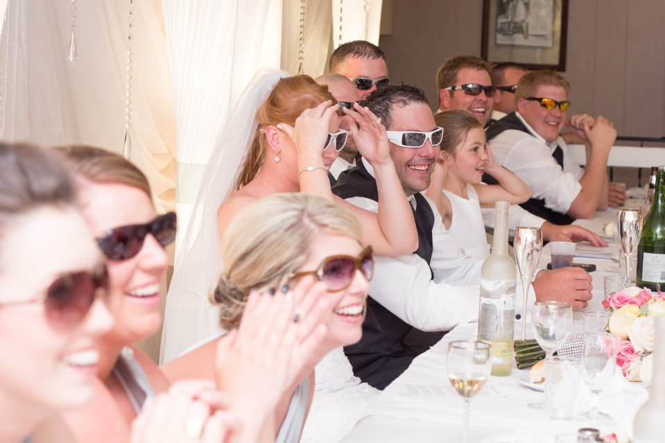 Amherst Wedding Photography-18