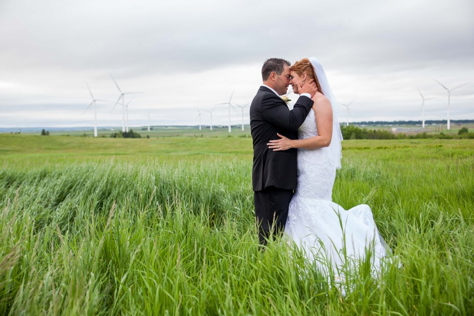 Amherst Wedding Photography-2