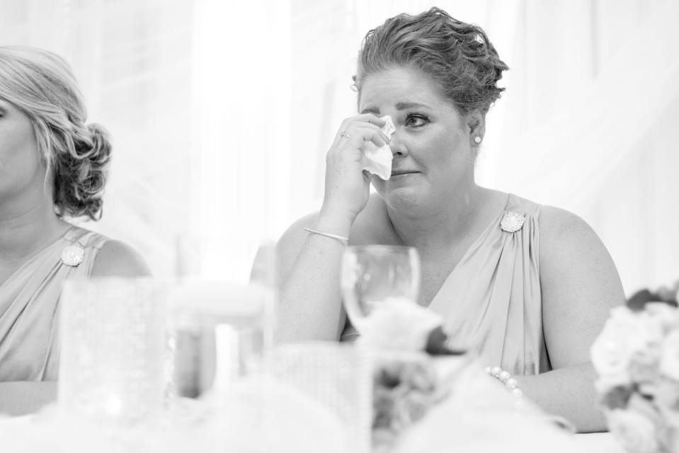 Amherst Wedding Photography-22