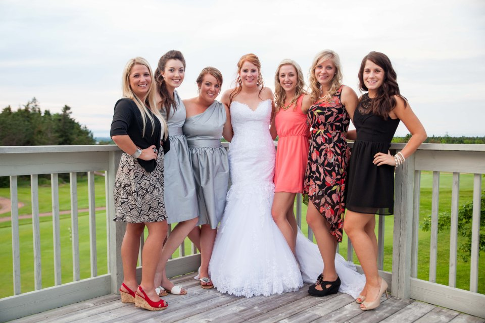 Amherst Wedding Photography-26
