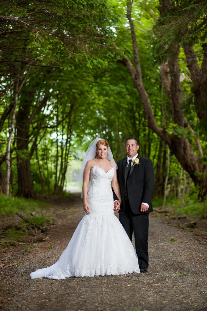 Amherst Wedding Photography-6