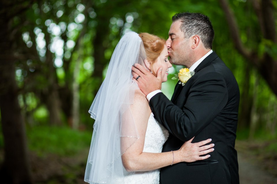 Amherst Wedding Photography-8