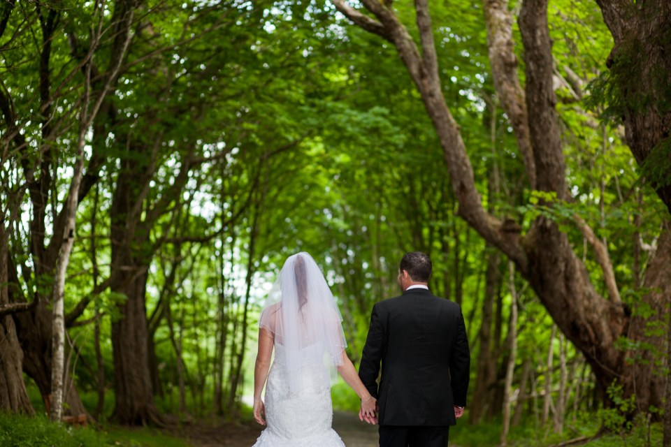 Amherst Wedding Photography-9