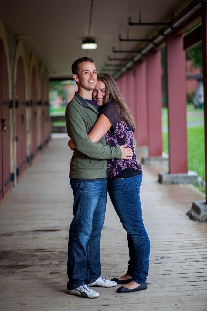 Fredericton Engagement Wedding Photographer-5