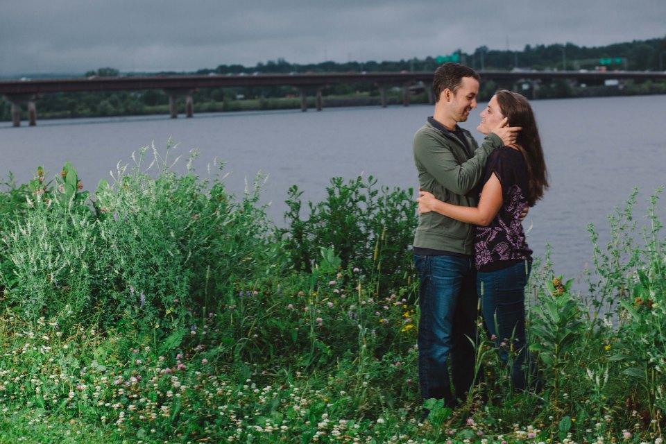 Fredericton Photography wedding-11