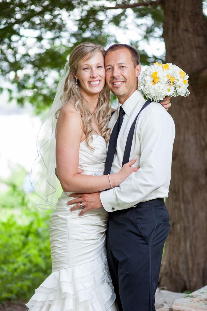 Fredericton Wedding Engagement photo-1-2