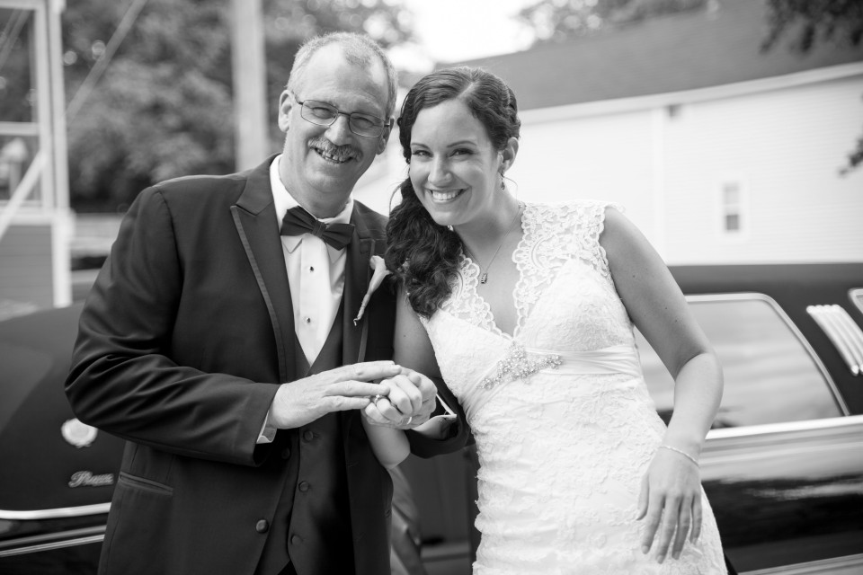 fredericton wedding photographer -11
