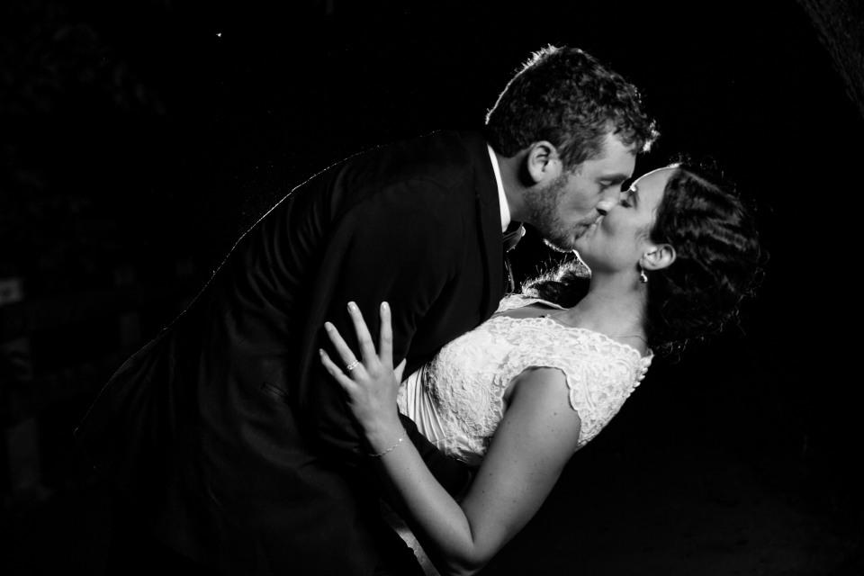 fredericton wedding photographer -16-2