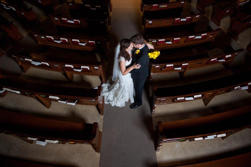 fredericton wedding photographer -20