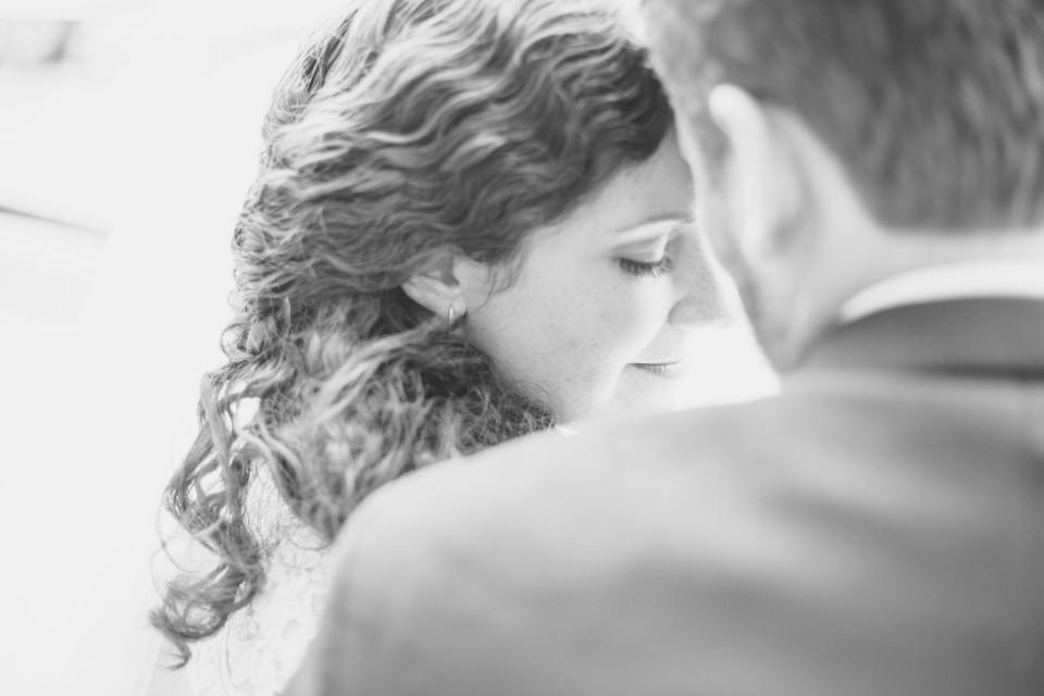 fredericton wedding photographer -23