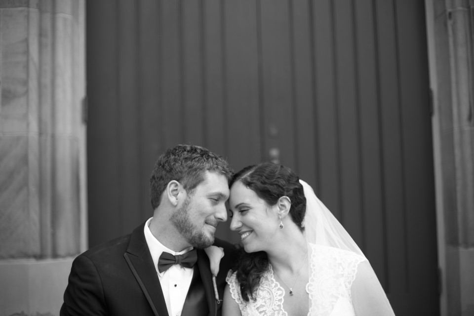 fredericton wedding photographer -24