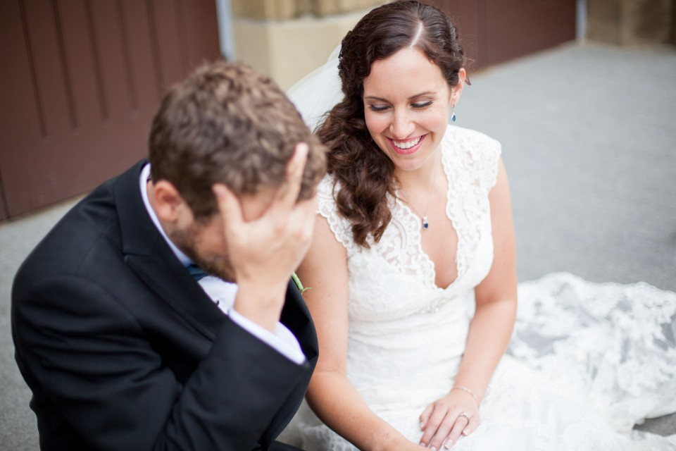 fredericton wedding photographer -27