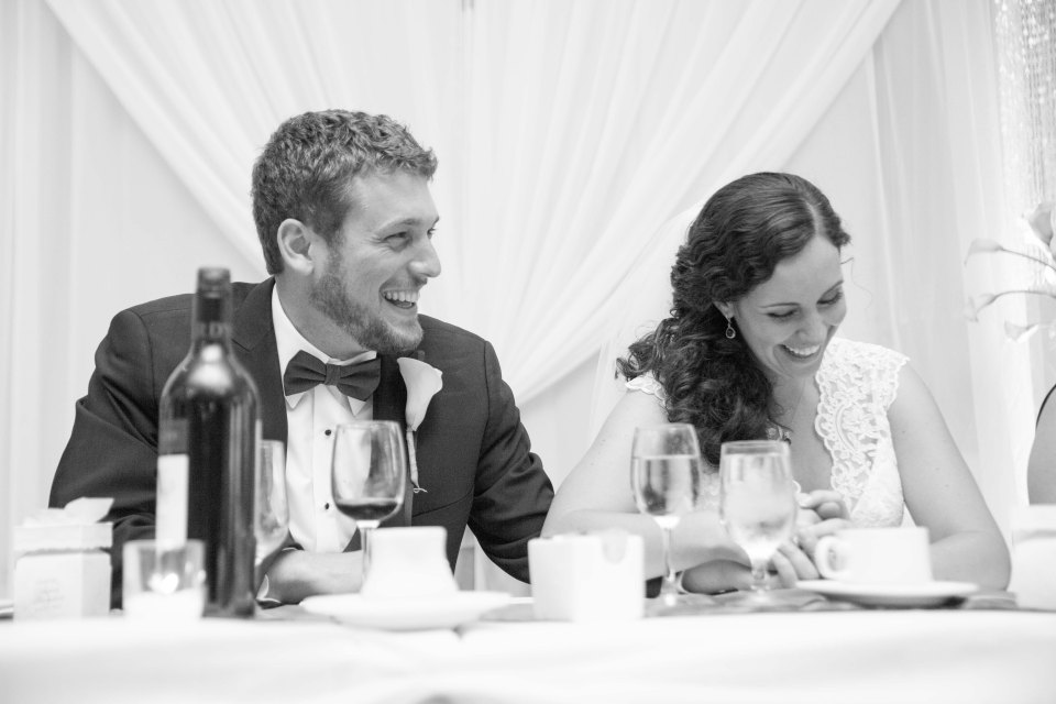 fredericton wedding photographer -4-2