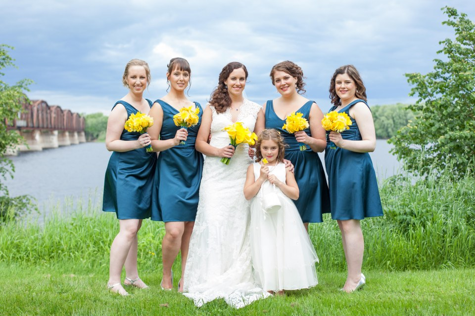 fredericton wedding photographer -50