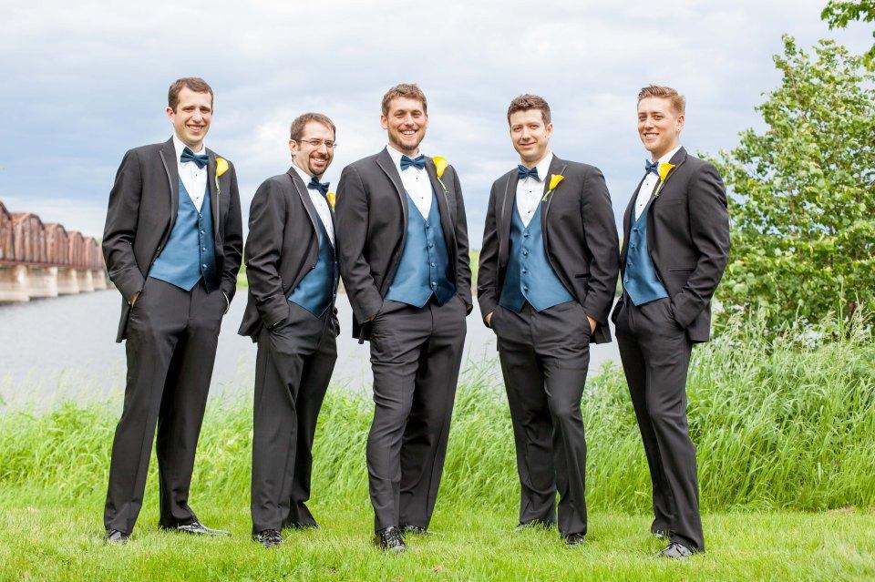 fredericton wedding photographer -51
