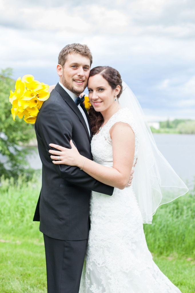 fredericton wedding photographer -52