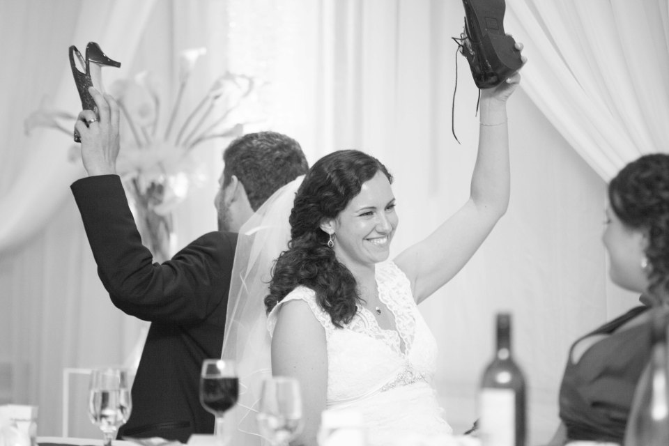 fredericton wedding photographer -9-2