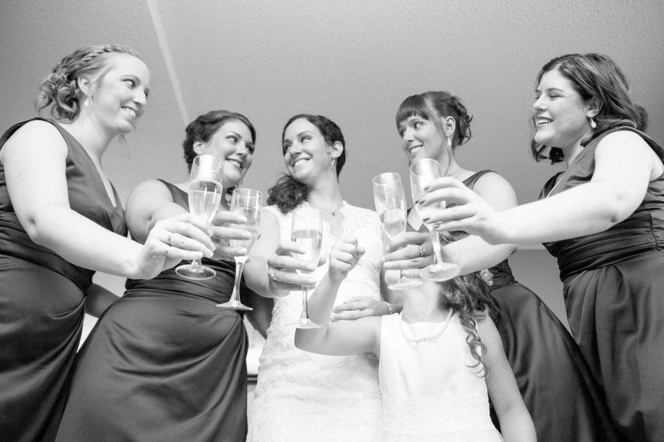 fredericton wedding photographer -9