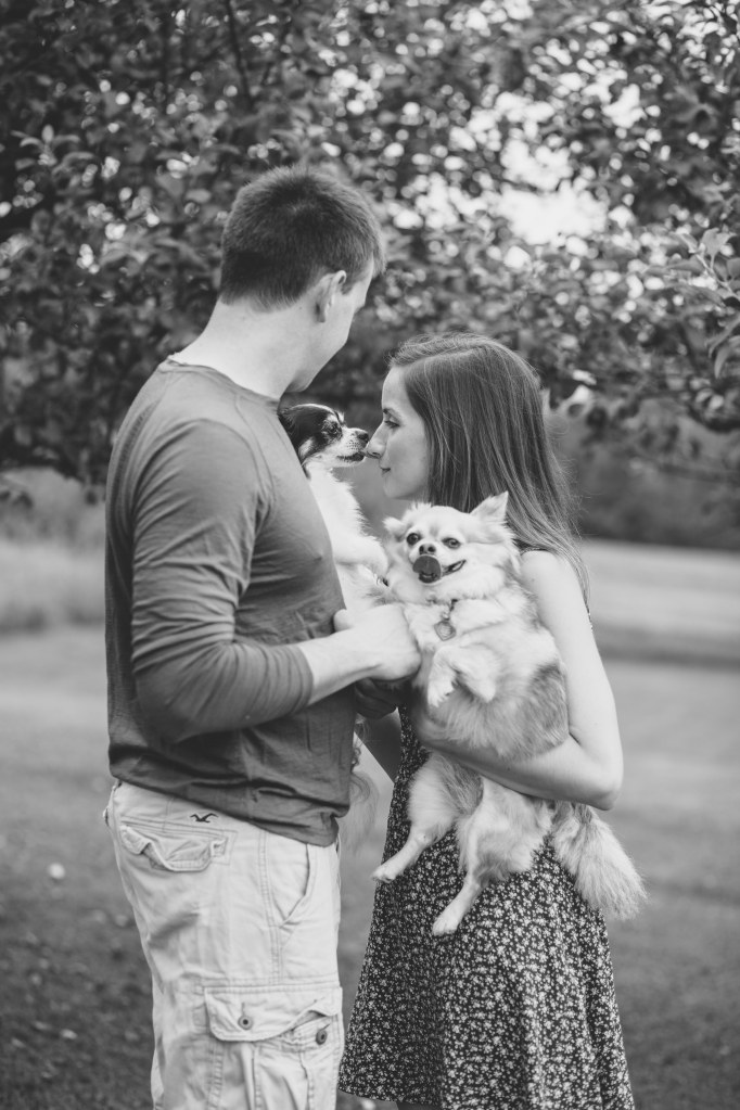 fredericton wedding photographer rustic-1-2
