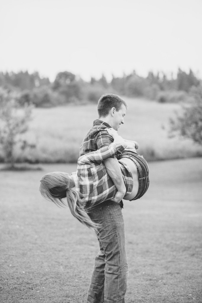 fredericton wedding photographer rustic-13-2