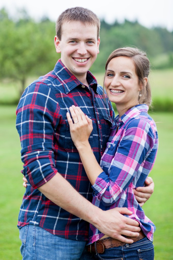 fredericton wedding photographer rustic-14-2