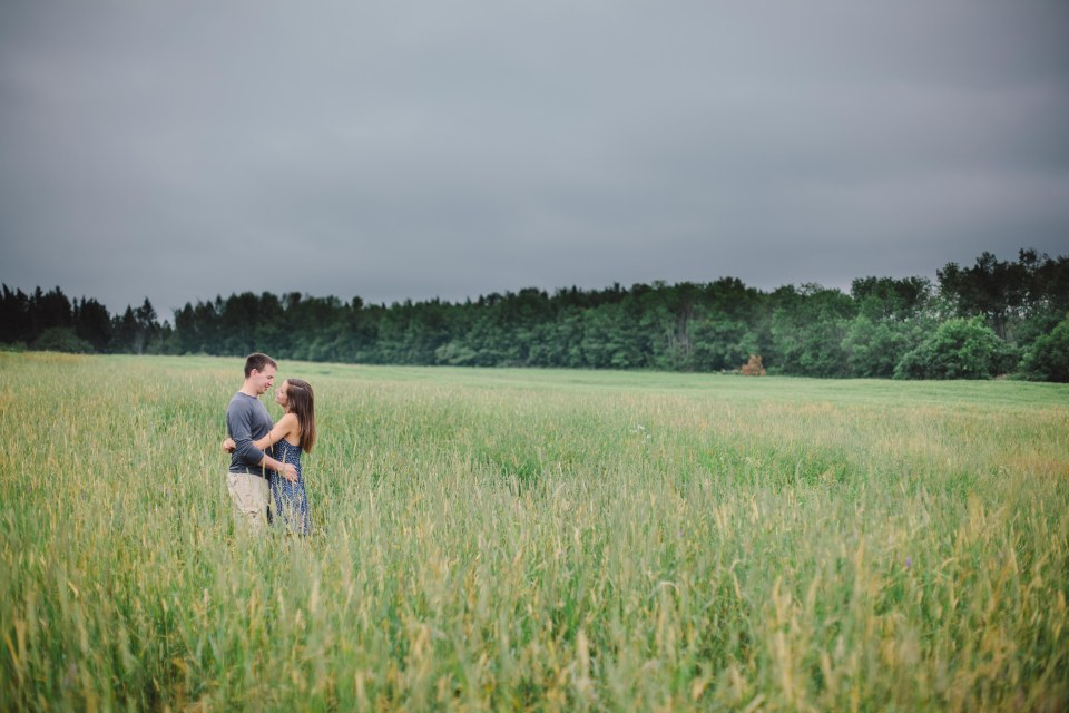 fredericton wedding photographer rustic-15