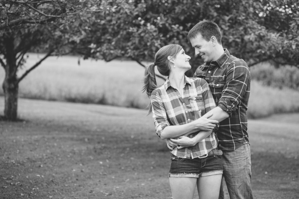 fredericton wedding photographer rustic-5-2