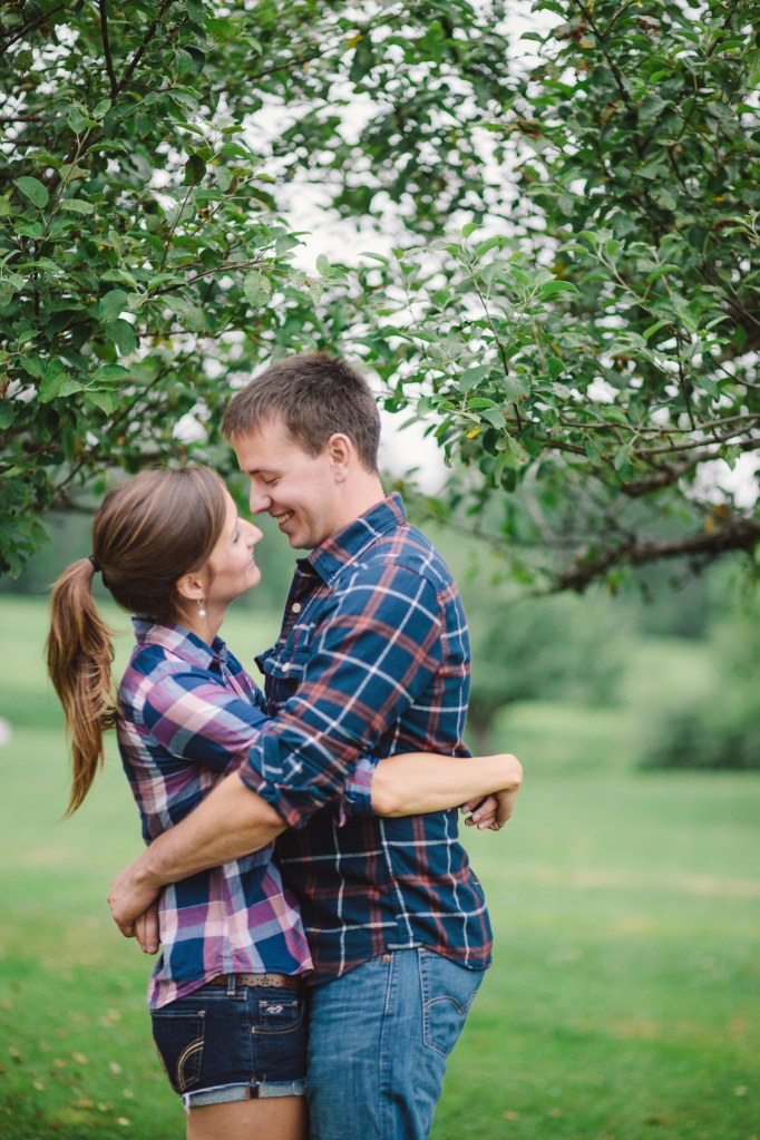 fredericton wedding photographer rustic-8-2