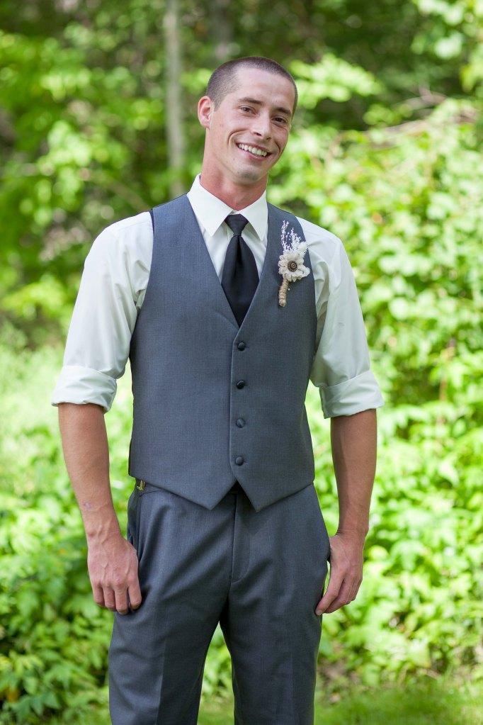 Harvey fredericton wedding photography-11