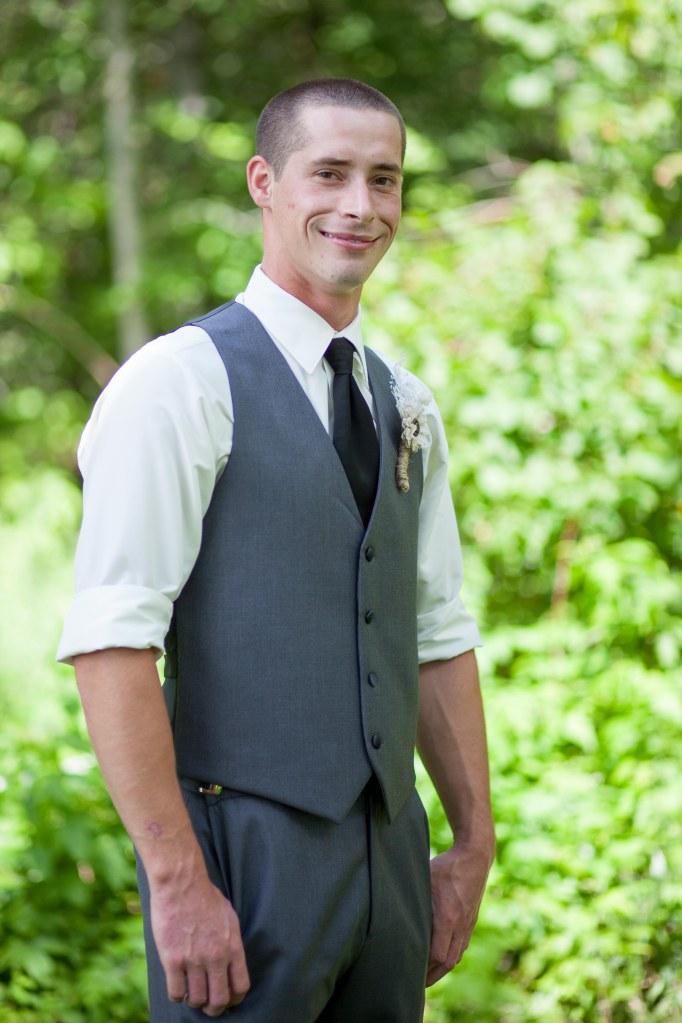 Harvey fredericton wedding photography-12
